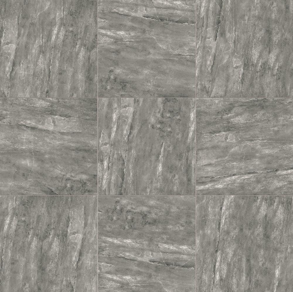 Light grey ceramic floor tiles gallery tile flooring design ideas 96 light grey bathroom floor tiles lovely crmaguire page 2 china light grey stonelike ceramic floor doublecrazyfo Choice Image