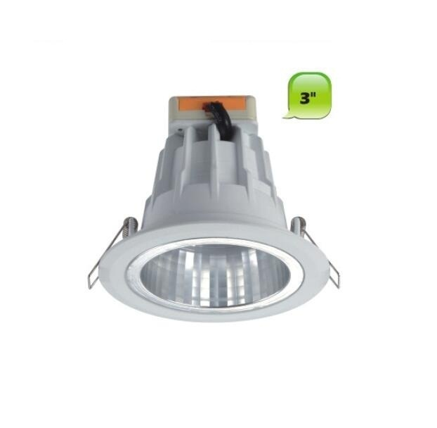 12W SMD LED Ceiling Down Light