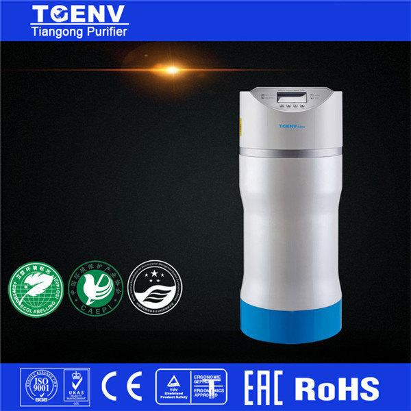 Water Purifier RO Alkaline Water Purifier Z