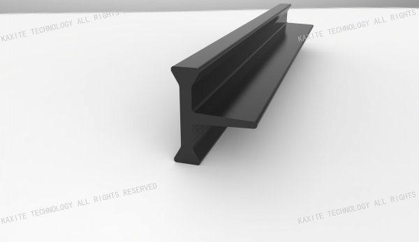 T Shape 14mm Thermal Break Polyamide Strip