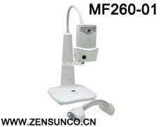 Medical Equipment Marked Portable Medical Vein Finding