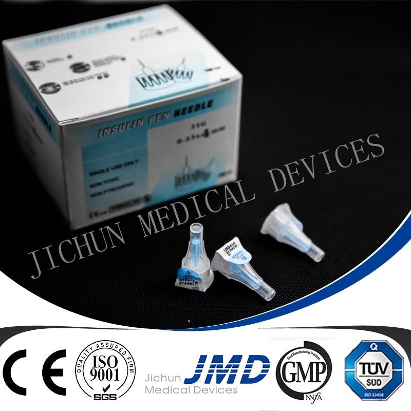 29g, 30g, 31g, 32g Insulin Pen Needle