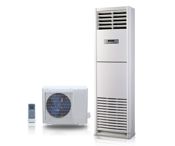 China Floor Stand Air Conditioner 24000btu 60000btu Photos