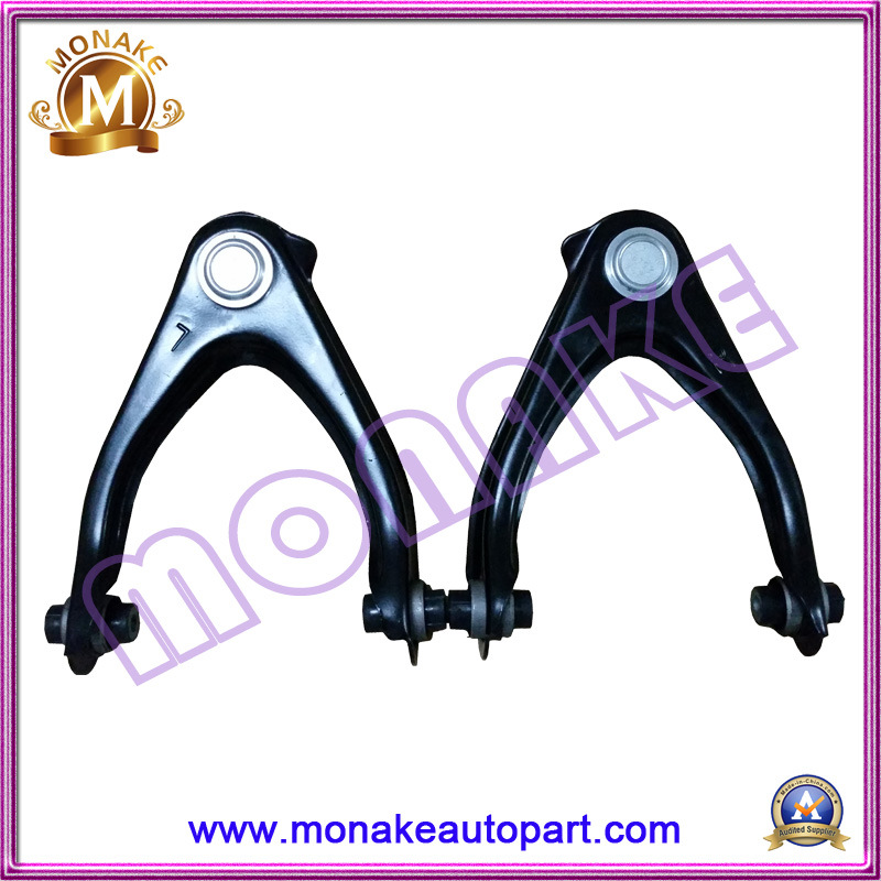 Suspension Control Arm and Ball Joint for Honda (51460-S10-020, 51450-S10-020)