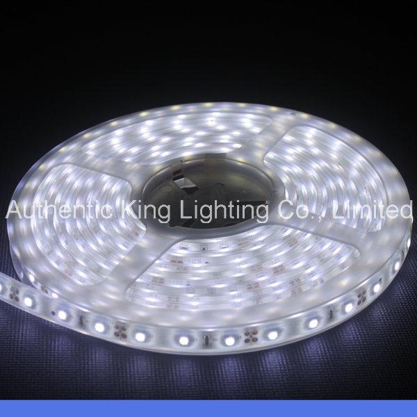 5050 Flexible LED Strip for Slim Light Box