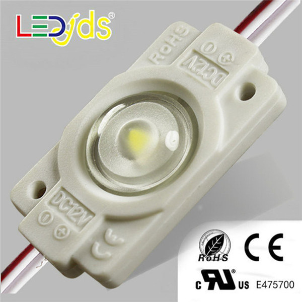 IP67 Waterproof LED Light LED Module LED Lighting SMD LED