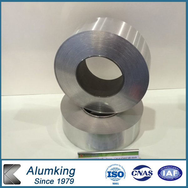 90 Width 1100 Aluminum Strip for Eyelets