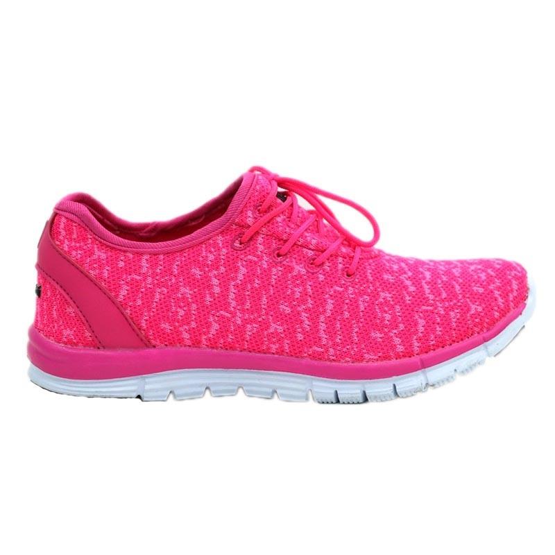 Best Selling Flynit Upper Factory Price Nice Durable Footwear