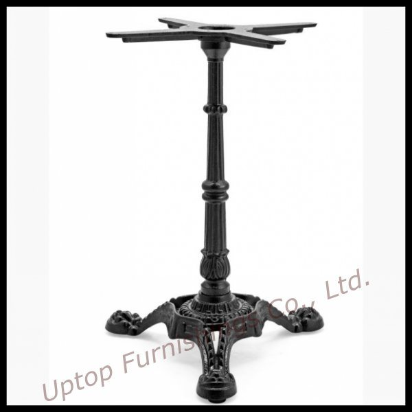 china restaurant furniture restaurant table and chair hotel table and chair supplier