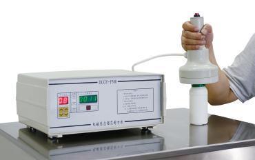 Manual Sealer, Cap Sealing Machine (KF-500)