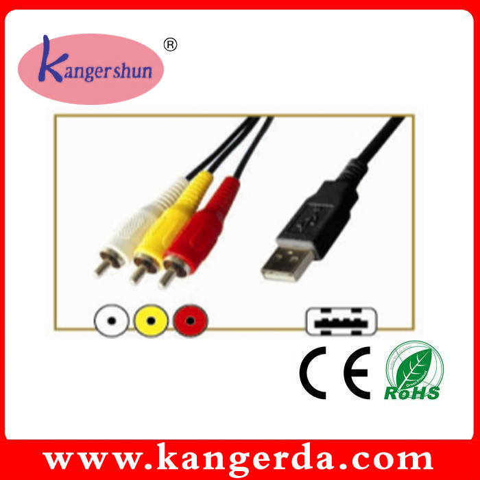 Hdmi To Rca  posite Cable Wiring Diagram on gopro wiring diagram