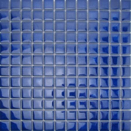 Swimming Pool Tile Y2321 China Mosaic Ceramic Tiles