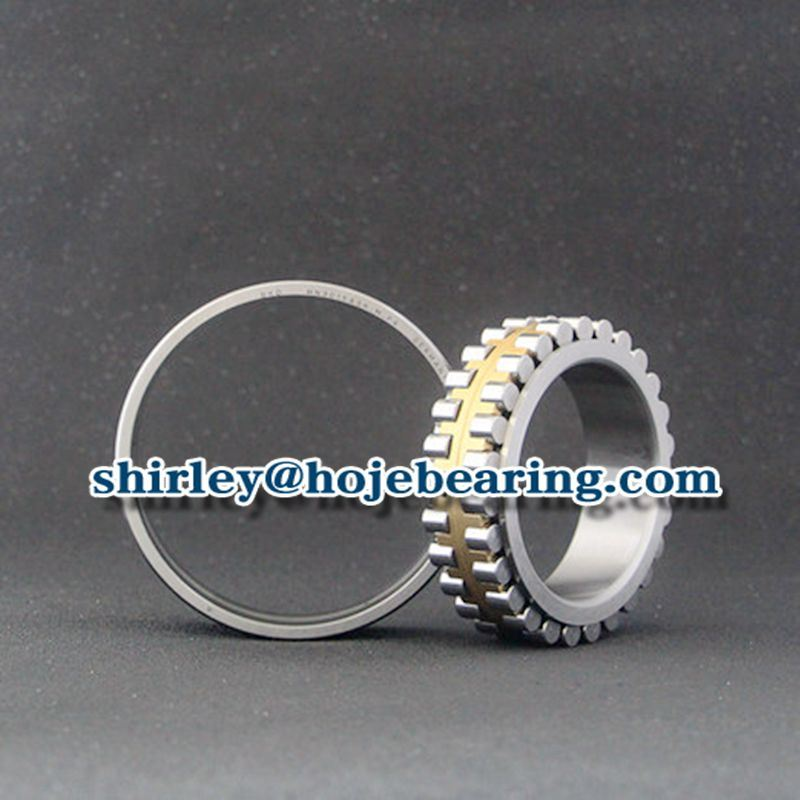 Spindle Bearing of Machine Tool Nn3017k/W33 Nn3018k/W33 Bearing