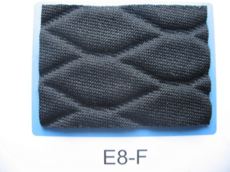Skidproof Embossed Neoprene (NS-004)