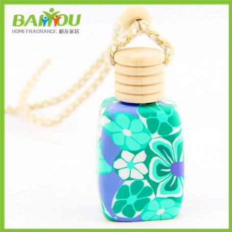 Fragrance for Car