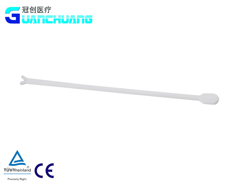 Accessories for Disposable Tubular Stapler