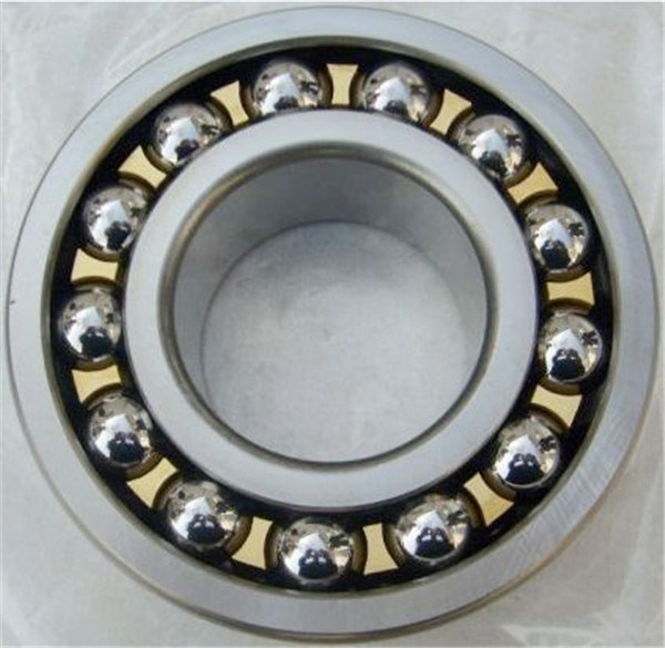 OEM Service! High Quanlity Self-Aligning Ball Bearings 1230