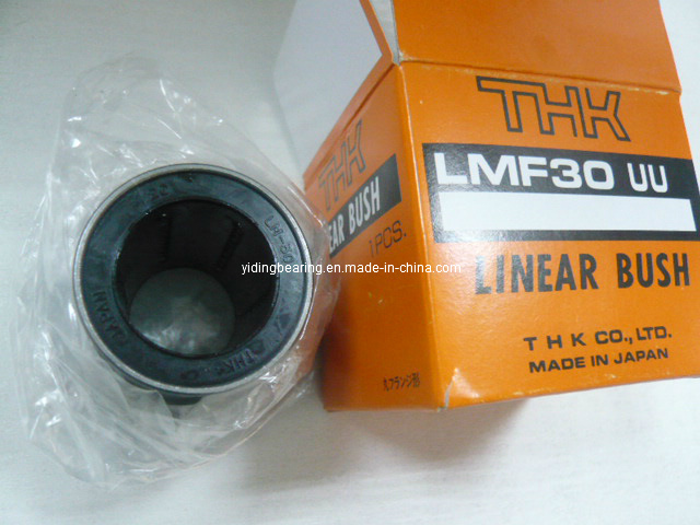 China Supplier THK Linear Bearing Lm13