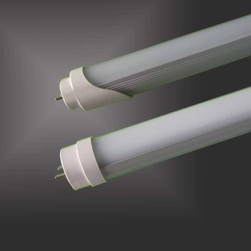 4ft led t8 tube light china led t8 tube led tube light. Black Bedroom Furniture Sets. Home Design Ideas