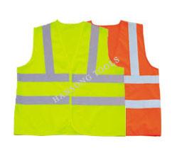 Safety Vest (SE-102)