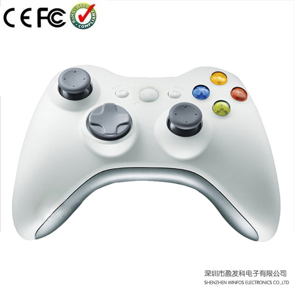 Winfos, Wireless Controller for xBox360