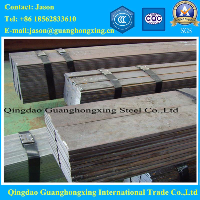 St12 St13, St14, St15, St-38, DC01, DC02, DC03, DC04 Structural Steel Plate