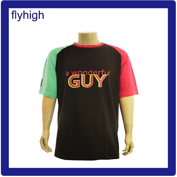 Fast Delivery Time and Cheap Price T-Shirt