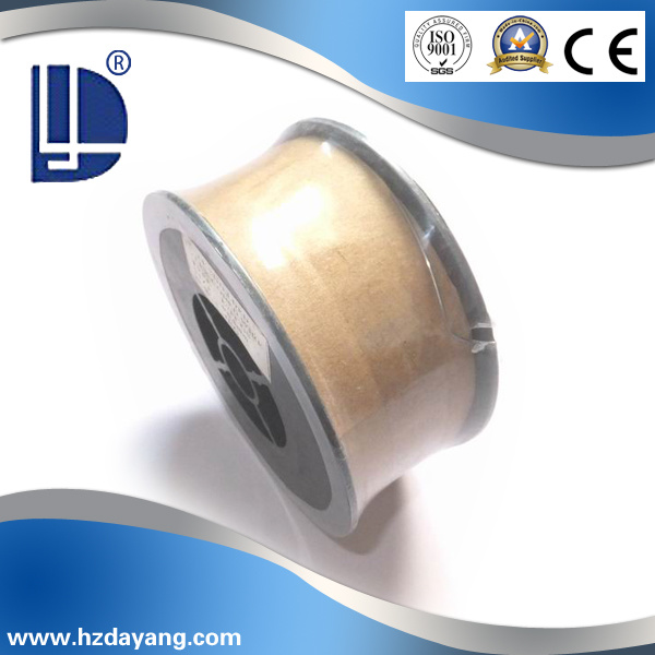 Submerged Arc Welding Wire Em12k