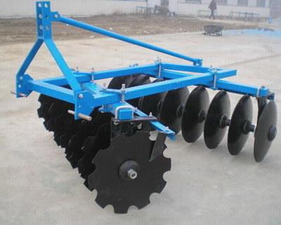 Medium Duty Disc Harow/ Disc Harrow /Farm Disc Harrow/Tractor Disc Harrow