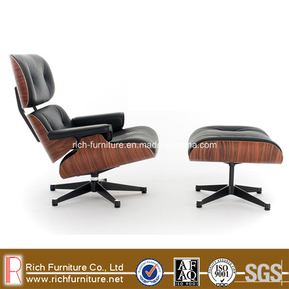 2017 Modern Classic Designer Replica Charles Eames Lounge Chairs