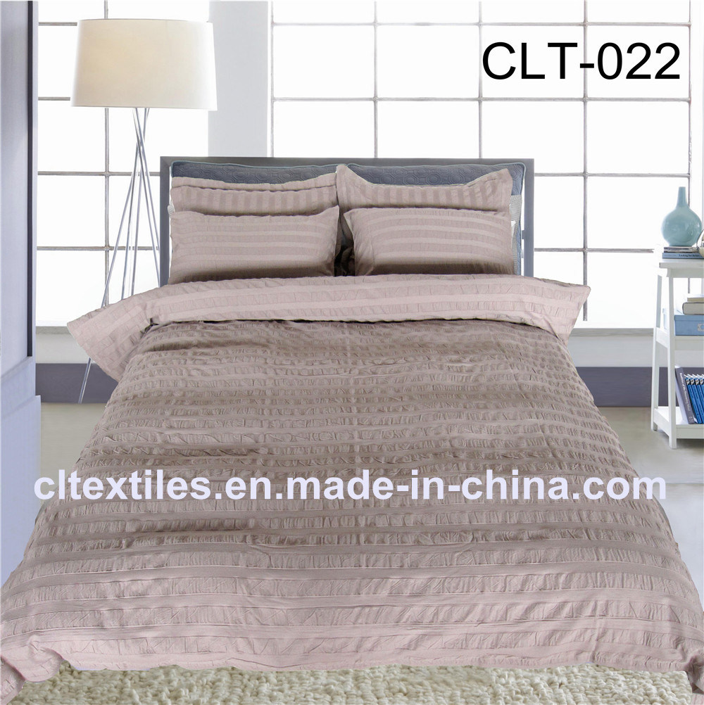 Bedding Set with Cotton (CLT-022)