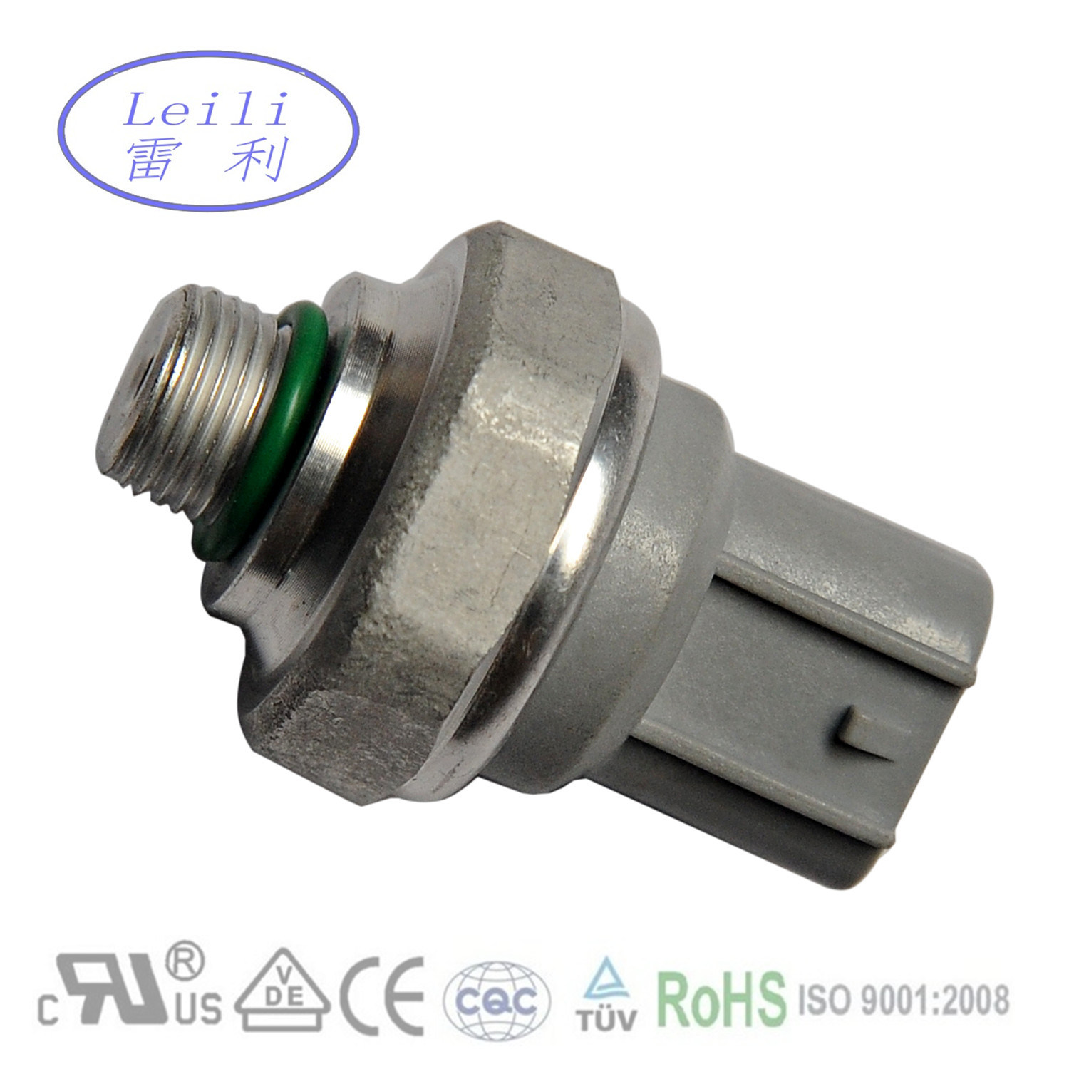 Automotive Air Conditioning Pressure Controller (QYK-228-001)