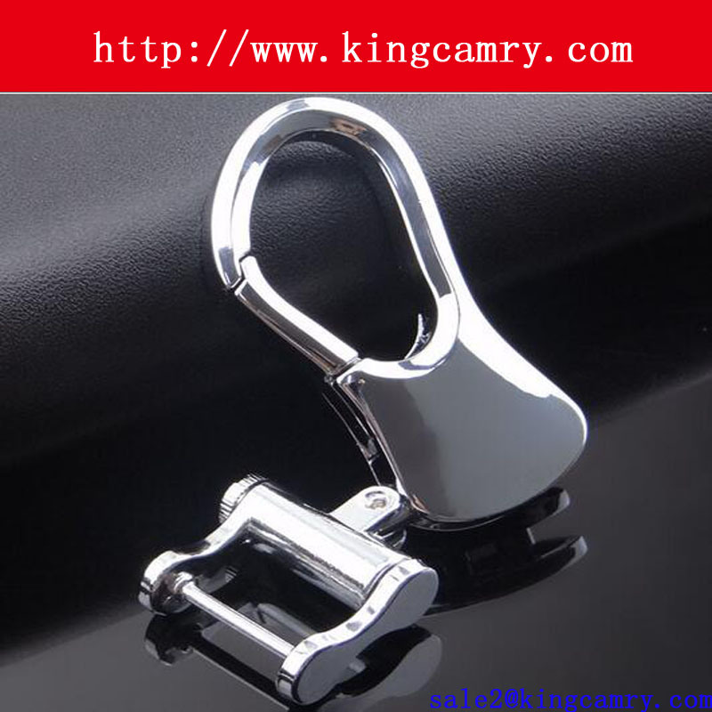OEM Snap Hook Metal Key Ring Snap Hook