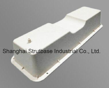 Plastic Floor Support / Air Conditioner Support