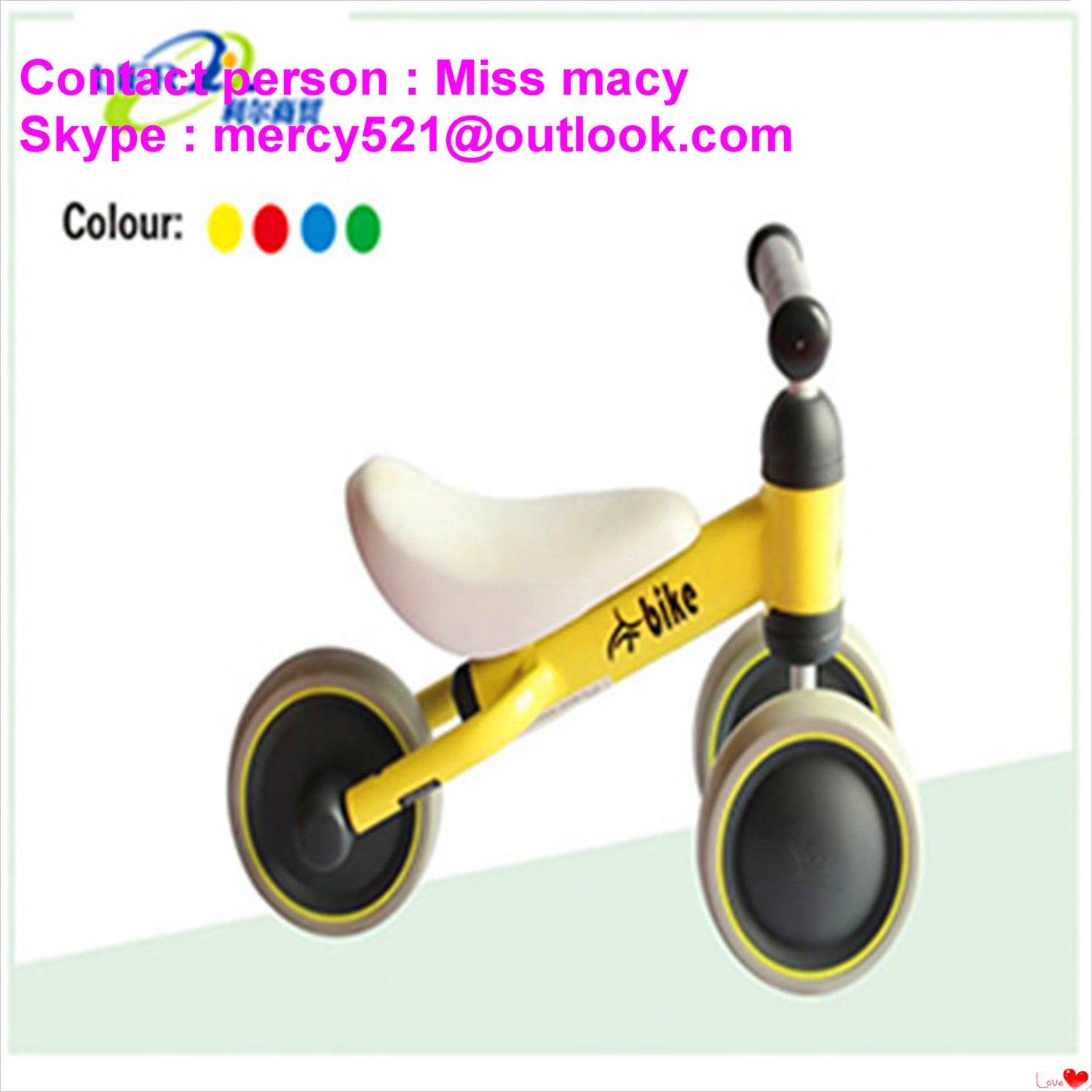 New Design Colorful Children Play Swing Toy Cars