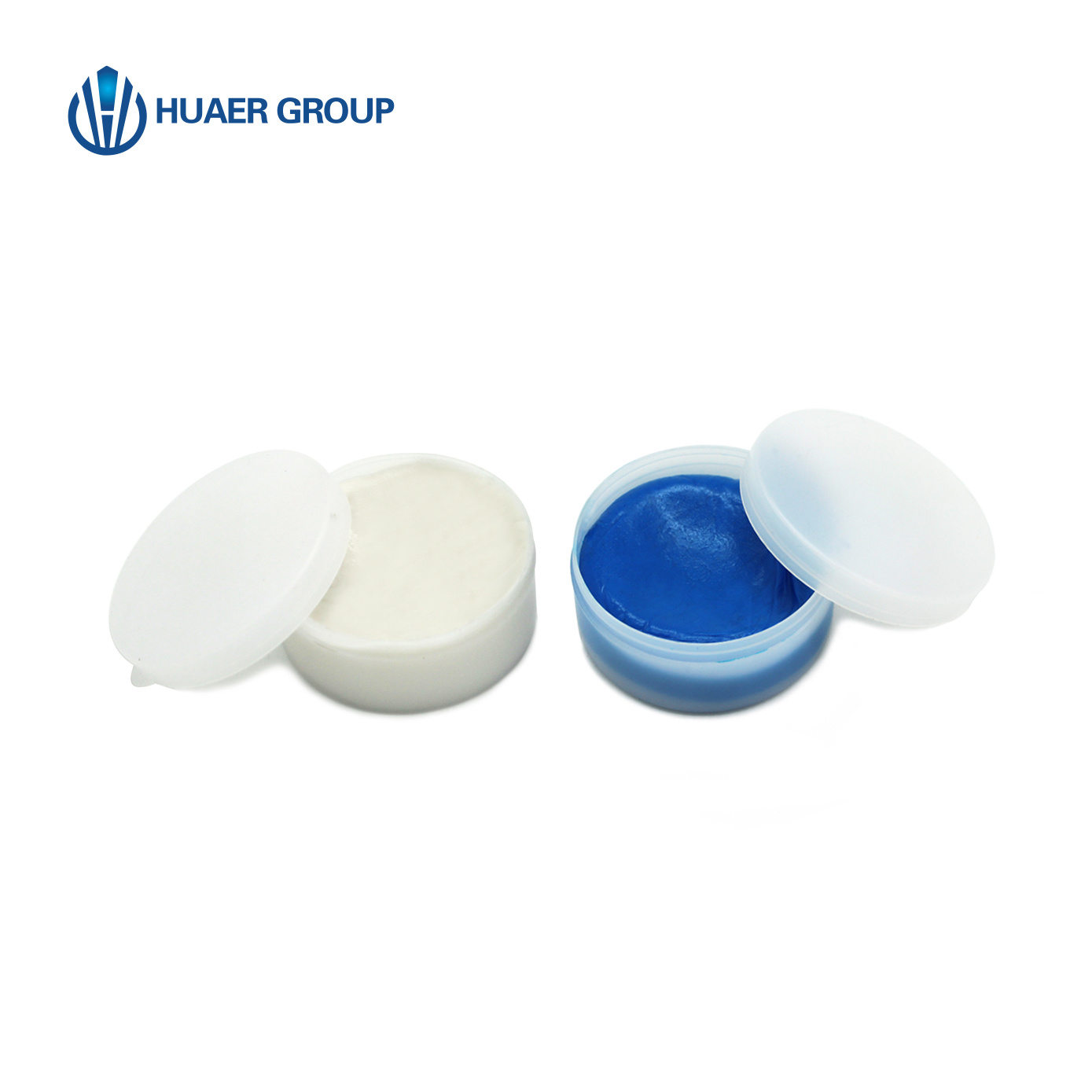 Dental Clinical Impression Material Dental Addition Silicone Putty