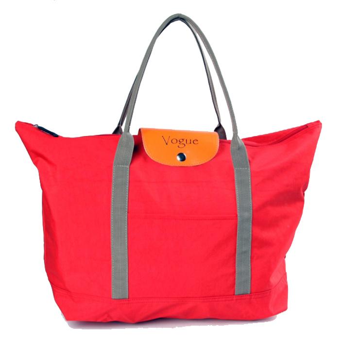 Beach bag designer beach tote bags for Designer beach bags and totes
