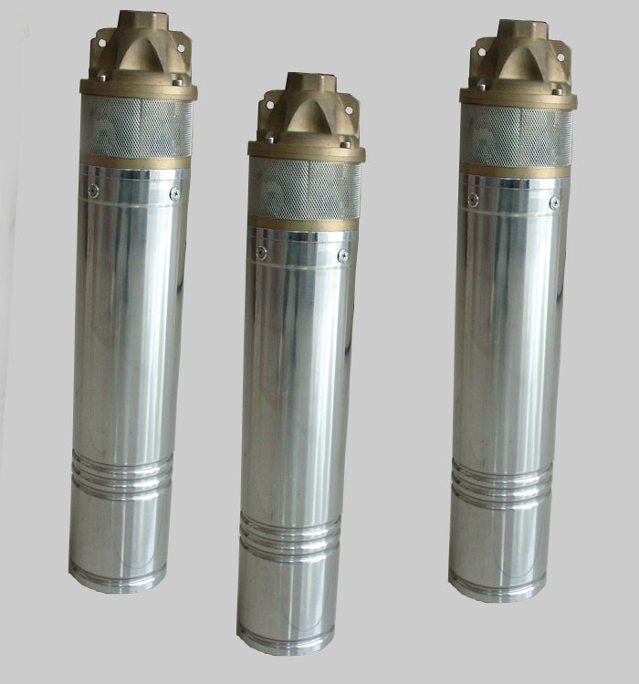 deep well submersible pumps market in If you are interested in china submersible deep well pump 2 inch, you will be amazed by the variety of the product choices such as water pump, submersible pump, deep well pump besides, their competitive & cheap price of automatic pump factory would get you an edge in your own market.