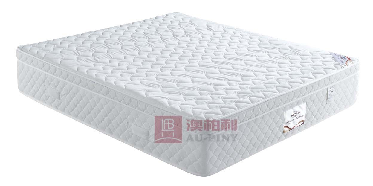 Mattress Pocket Spring Latex Memory Foam A9808 Photos Pictures