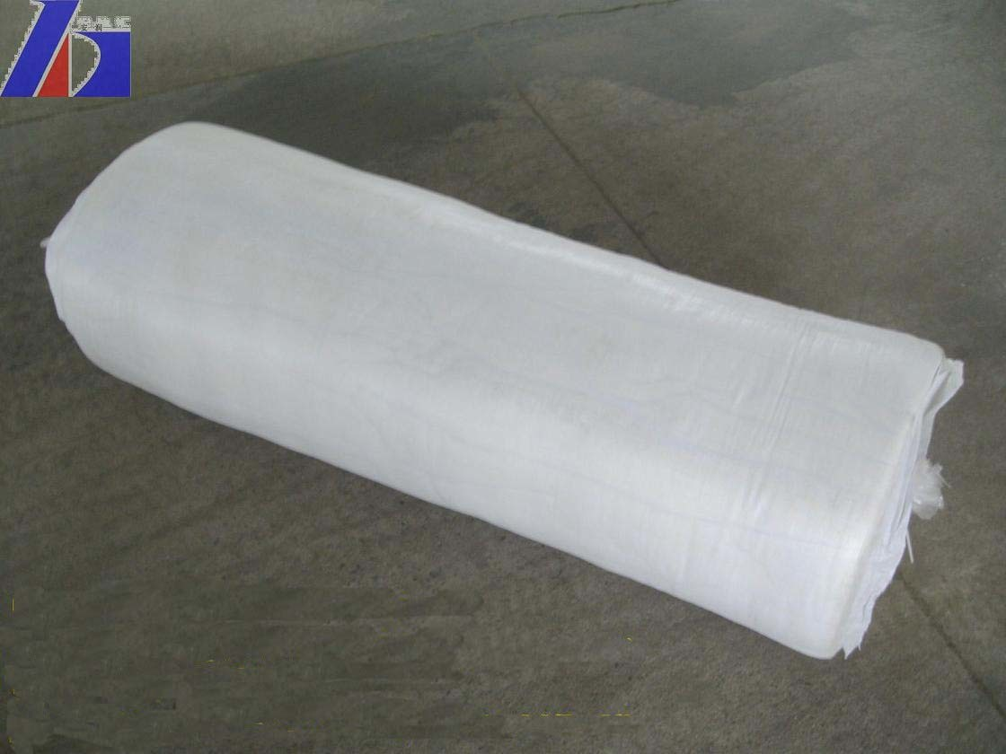 Heat insulation fiberglass wool roll blanket board china for Fiberglass wool insulation