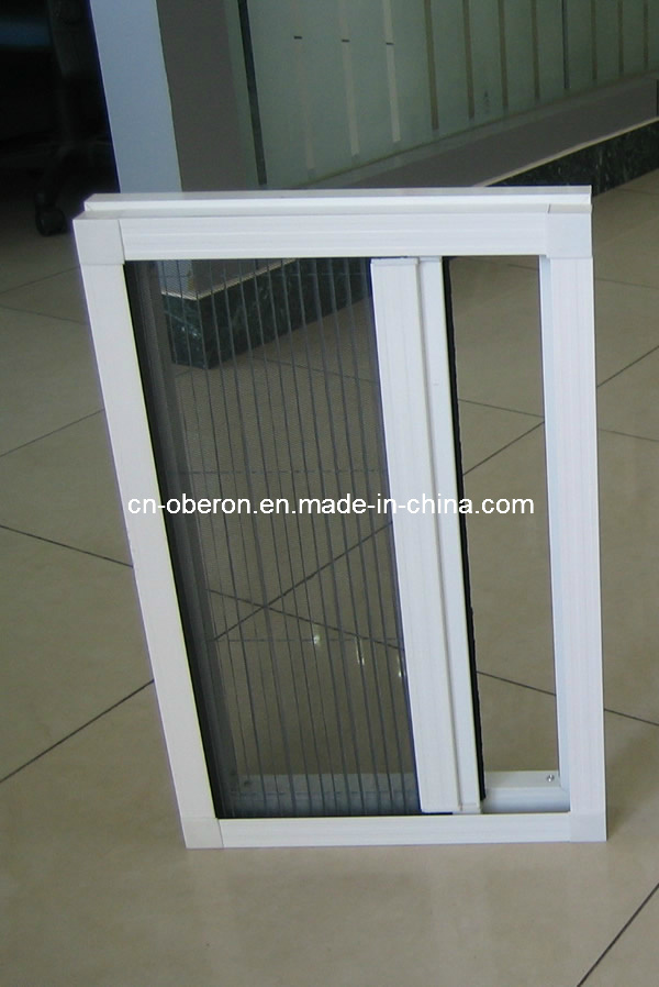 China Folding Mosquito Net Window Jgs 30 Photos