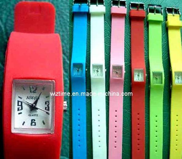 Women\'s Fashion Watches