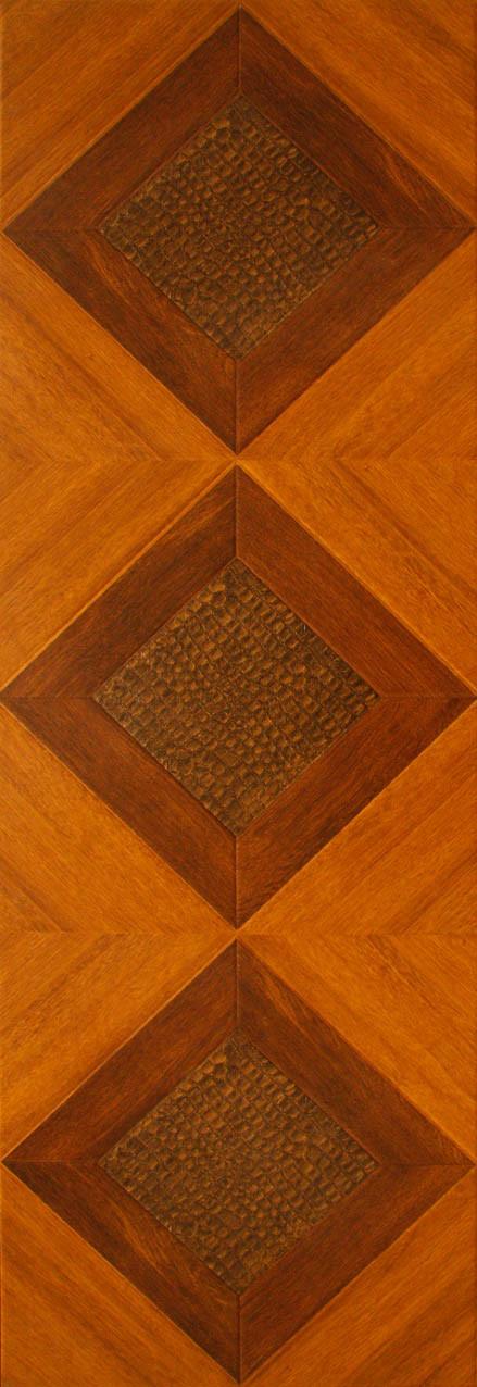 Laminate Floor-Parquet