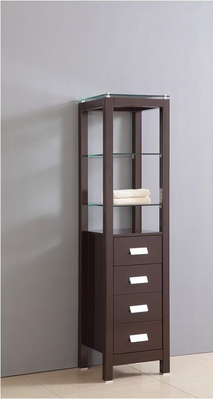 simple free floor standing bah vanity cabinet bl s8101