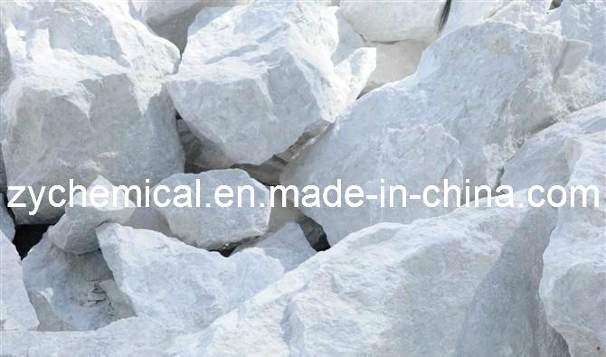 Baso4, Barite / Barium Sulfate 98%, Oil Drilling Grade, Industrial Grade, High Puriy, Precipitated