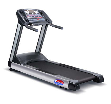 Fitness Equipment /Gym Equipment Treadmill Electric Treadmill (RCT-580)
