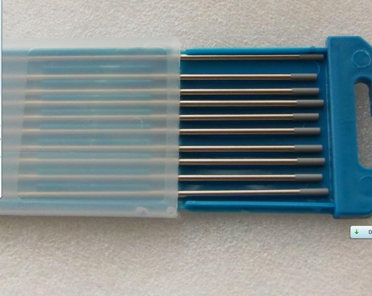 Cerium Tungsten Electrode (WC-20)