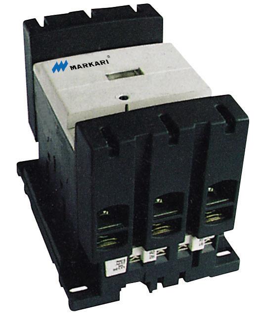 AC Contactor (103-3)