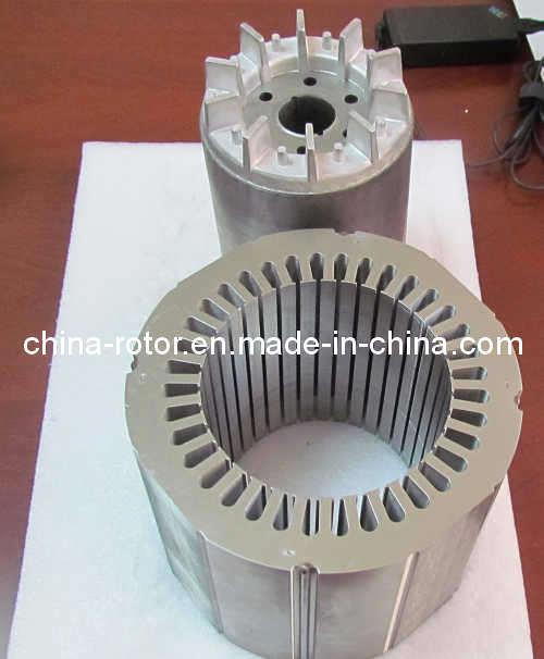 China Three Phase Asynchronous Motor Yc0069 China