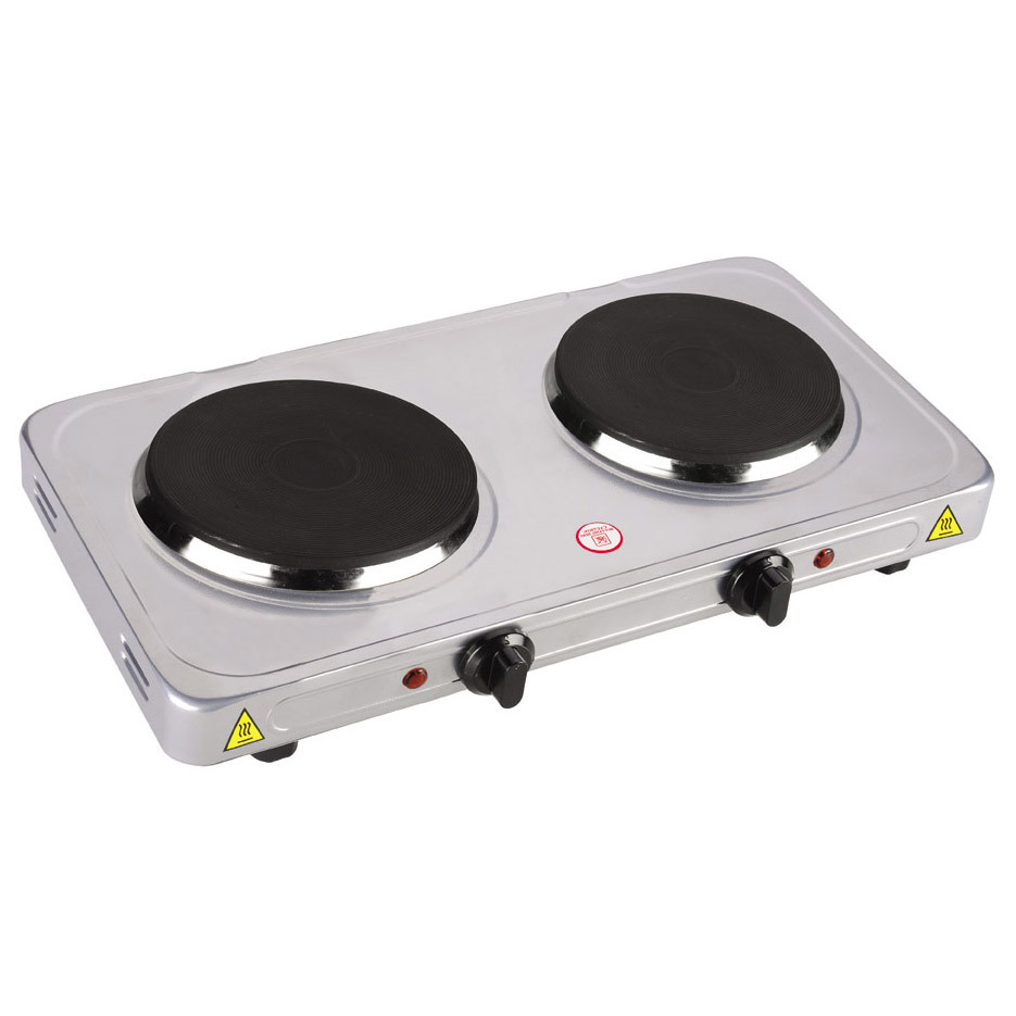 Countertop Electric Stove Walmart : STOVES GAS COUNTER TOP STOVES